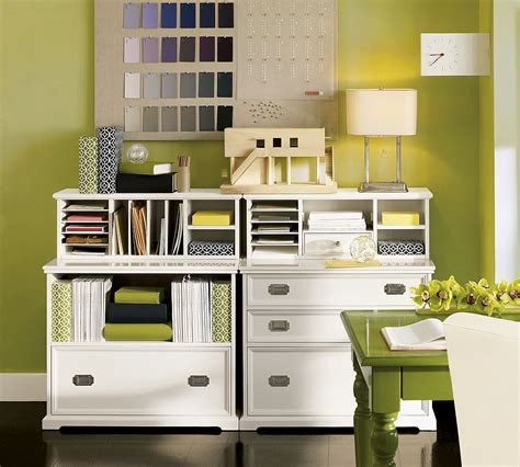 Home Office Design Storage Home Storage And Organization Furniture