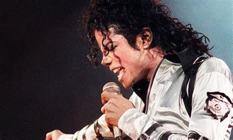 Buy Michael Jackson Kills Lyrics by Musicnews Michael Jackson S Xscape To Feature New Song