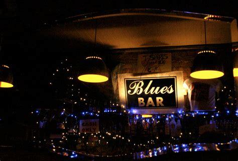 Home Cinema Design Uk Ain T Nothing But The Blues Bar Soho London Reviews