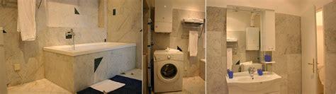 Ger Che In Der Waschmaschine Entfernen 6154 by Ferienwohnung 1 Gr Nangergasse Vienna City Flats
