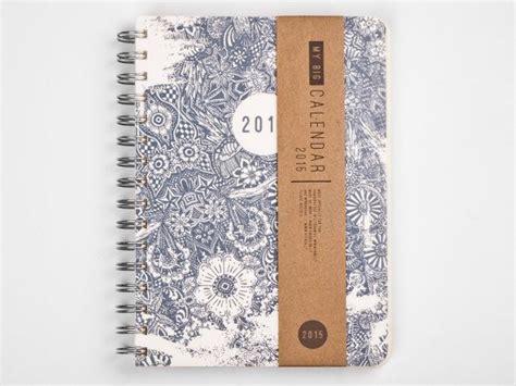doodle diary calendar 25 best ideas about calendar diary on