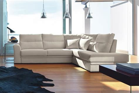 studio apartment sofa sofas stuffed seats convertible beds idf