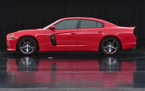 charger win win a dodge charger car autos gallery