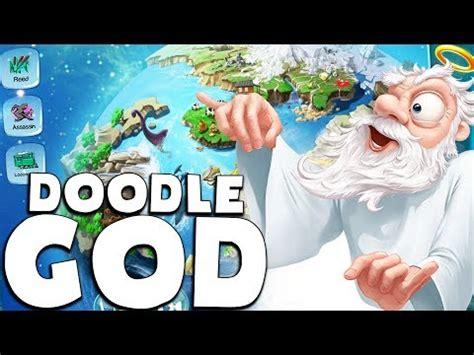 doodle god god vs what do i need to make next doodle god 1 vidoemo