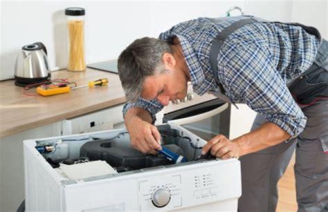 Top Appliance Repair Toronto - appliance repair toronto ca refrigeration services