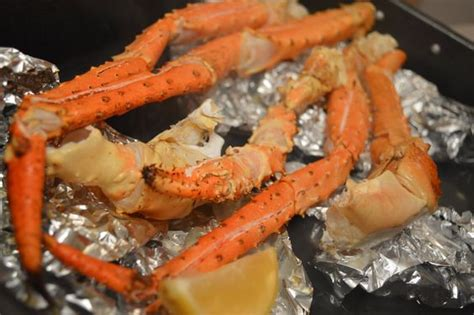 how to steam king crab legs cooking with kimberly food