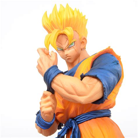 Resolution Of Soldiers Vol 5 Trunks z resolution of soldiers vol 6 gohan future