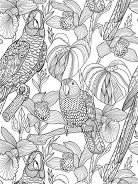 libro twilight garden coloring book flower coloring page floral coloring page coloring page coloring page coloring