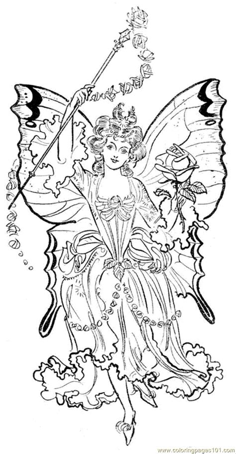 Coloring Pages Fairyprincess Cartoons Gt Disney Princess Realistic Princess Coloring Pages For Adults Free Coloring Sheets