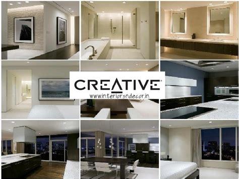 home furnishing designer jobs in noida creative interior and decor tina and anita interior