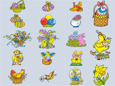 clipart for free free printable easter clip 101 clip
