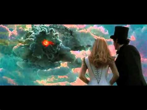 Or Xmovies8 Oz The Great And Powerful New Trailer 2013 Xmovies8