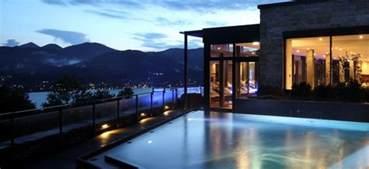 hotels am tegernsee mit schwimmbad wellnesshotels starnberger see ab 62 187 bewertungen