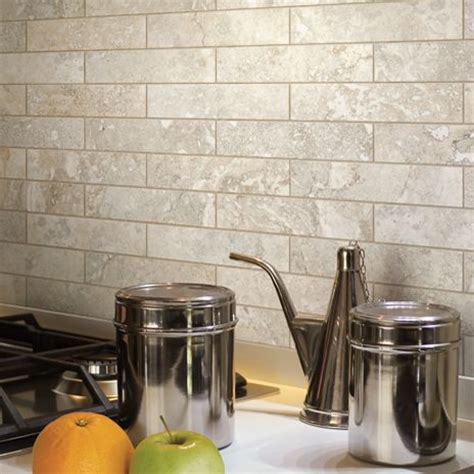 porcelain tile kitchen backsplash 95 best kitchen backsplash ideas images on