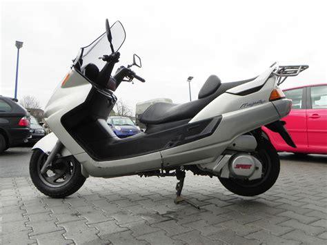 Roller Gebraucht Oder Neu by Yamaha Majesty 250 Motorroller Roller Scooter