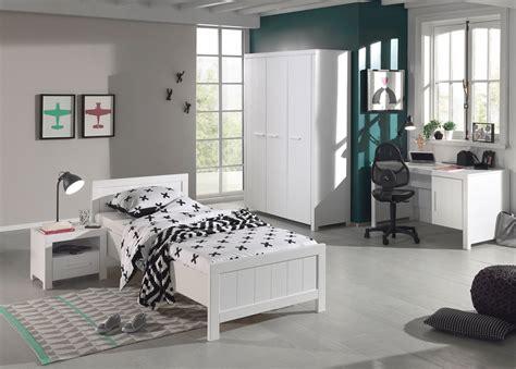 kleiderschrank 90x200 jugendzimmer erik bett 90x200 cm nachttisch kleiderschrank