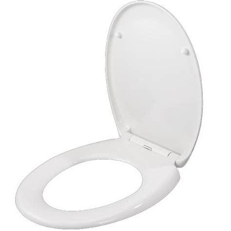 praxis tiger wc bril tiger toiletzitting springfield duroplast wit