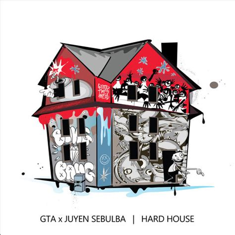 hard house gta x juyen sebulba hard house run the trap