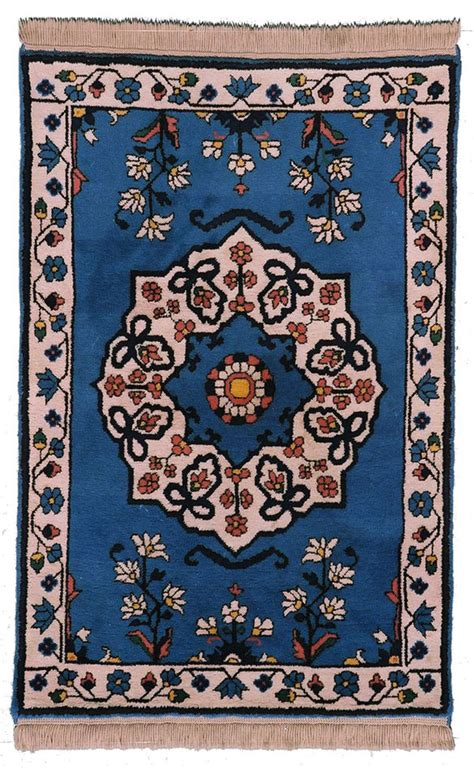 Where To Find Area Rugs Oriental Rug Designs