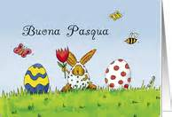 happy easter in italian language italian easter cards from greeting card universe