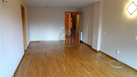 pisos alquiler santa perpetua piso en santa perp 232 tua de mogoda la florida barcelona