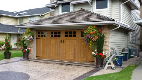 garage door repair installation in tx aaa