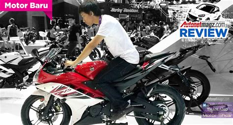 indonesia review yamaha r15 indonesia review