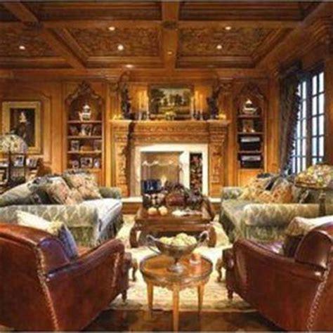 inside celeb homes inside celebrities houses