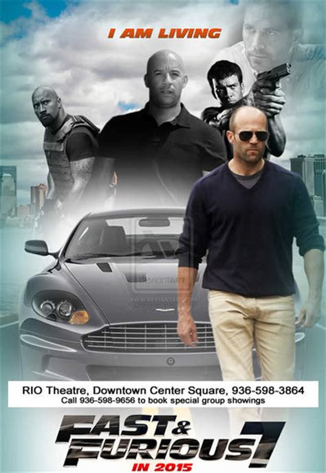 fast and furious 8 hindi dubbed watch online furious 7 2015 in hindi full movie watch online free