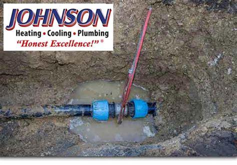 Leak Detection Services Greenwood Leak Detection Services Water Leak Repair In