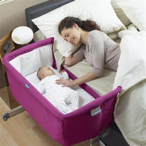 culle primi mesi la culla si attacca al letto di mamma e pap 224