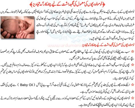 babyã s year baby care guide to your baby s year with month by month development recommendations books chold skin problems tips and tricks in urdu