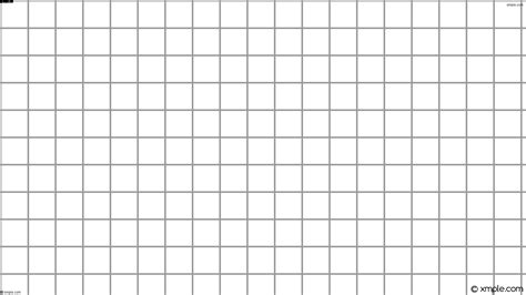 Grey And White Grid Wallpapers Background Images