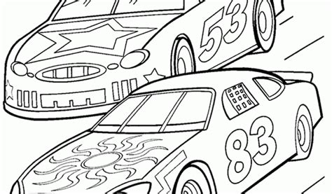 girl race car coloring page free printable chevrolet bumble bee cars coloring pages