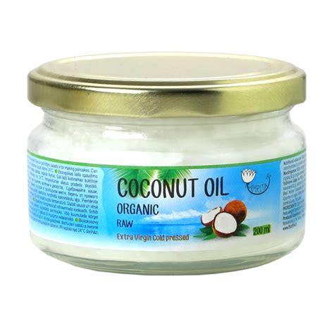 Virjint Coconut 80 Ml Cair organic coconut amrita 200 ml