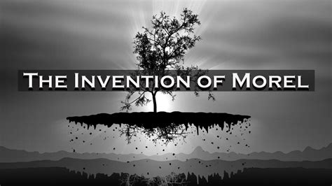 the invention of morel chicago opera theatre brings the invention of morel to life with pre opera virtual reality
