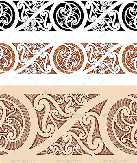 17 best images about maori pasifika patterns on