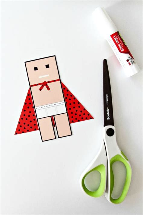 printable captain underpants bookmarks 111 best images about kid s printables on pinterest