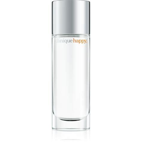 Parfum Clinique Happy clinique happy eau de parfum pour femme 100 ml notino be