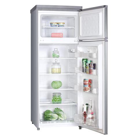 frigorifero 2 porte frigorifero 2 porte inox xd2p228ix enjoy xd
