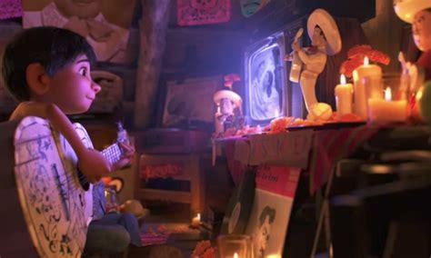 film coco nederlands magie komt tot leven in nieuwe trailer van pixar film coco