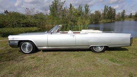 1965 cadillac convertible for sale 1965 cadillac eldorado convertible for sale