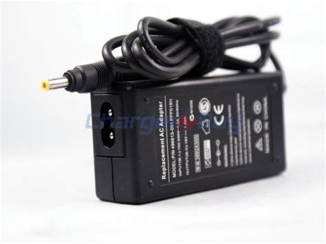 Replacement Adaptor Charger Acer 19v 21a For Acer Aspire One 532h 722 gateway p n ak 040ap 024 mini 40w ac adapter kit 19v 2 1a