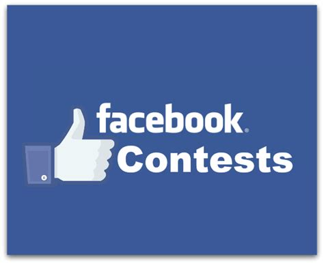 Best Way To Do A Facebook Giveaway - why you should use facebook contests simpleconsign