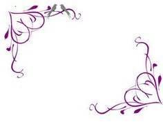 decorar hojas de block 106 mejores im 225 genes de bordes y adornos para cuaderno