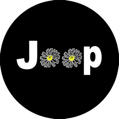 Jeep Spare Wheel Covers Best 25 Jeep Tire Cover Ideas On Custom Jeep