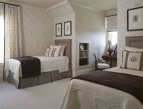 Design Guest Room by Picture Of Guest Room Design Ideas