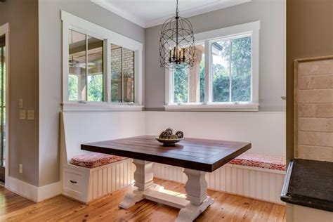 kitchen bench nook the awesome of kitchen corner bench seating tedx decors