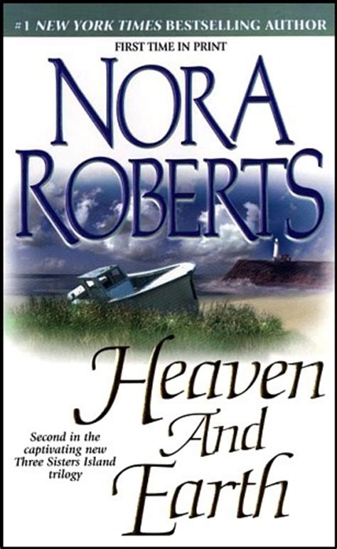 heaven and earth three pin by susan tomasallo 1 on books worth mentioning