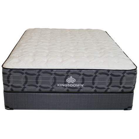 Mattress Kingsdown by Kingsdown Regal Firm Mattress